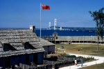 http://visualimpactsystems.com/wp-content/uploads/2013/03/341-Fort-Michilimackinac.jpg