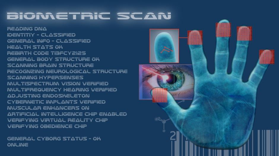 http://fc05.deviantart.net/fs71/f/2010/282/9/2/biometrics_by_humojaguar-d30fhel.jpg