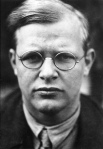 http://lifeondoverbeach.files.wordpress.com/2012/05/dietrich-bonhoeffer.jpg