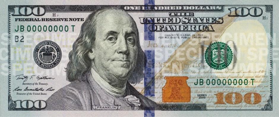 http://www.infodolar.com/blog/wp-content/uploads/2013/08/nuevo-billete-100-dolares-anverso.jpg