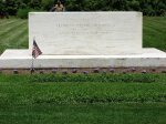http://oswegocountytoday.com/wp-content/uploads/2013/07/travel-Roosevelt-grave.jpg