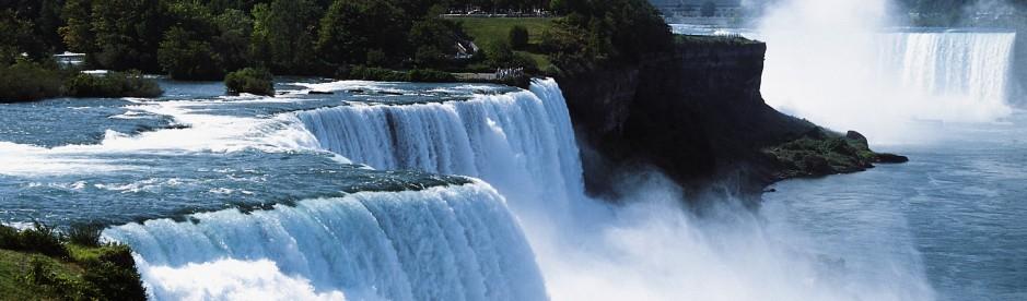 NEW YORK Niagara Falls NY where_is_niagara_falls