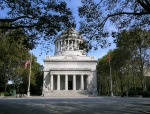 NEW YORK NYC Grants-Tomb-1-1