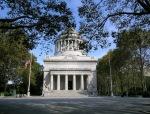 NEW YORK NYC Grants-Tomb-1-1