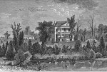http://daytoninmanhattan.blogspot.com/2012/01/lost-1760-richmond-hill-mansion.html