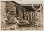 http://www.ultimateoutdoorsradio.com/wp-content/uploads/2015/02/Elkhorn-Ranch.jpg